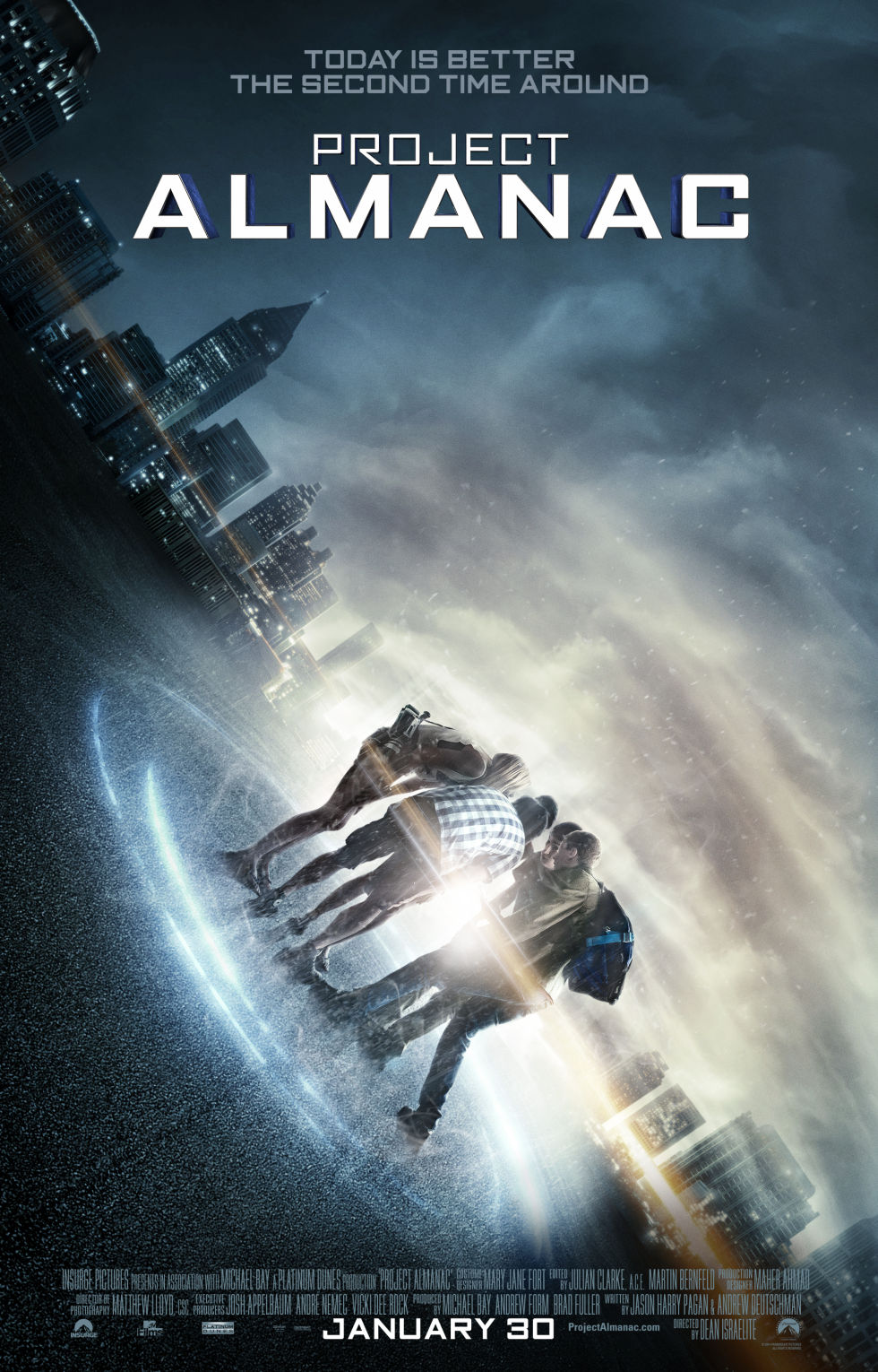 trailer-for-the-found-footage-time-travel-film-project-almanac