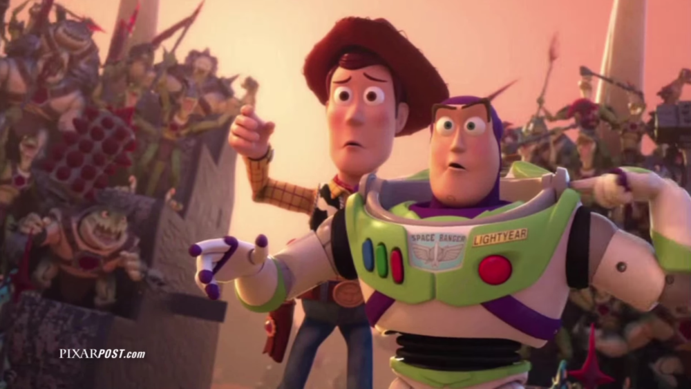 new-promo-for-pixars-toy-story-that-time-forgot1