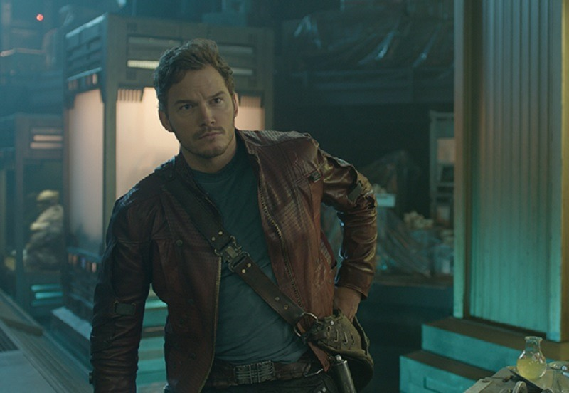 chris-pratt-is-up-for-appearing-in-agents-of-shield