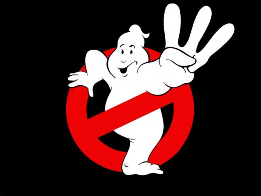 details-revealed-for-the-2009-ghostbusters-3-script