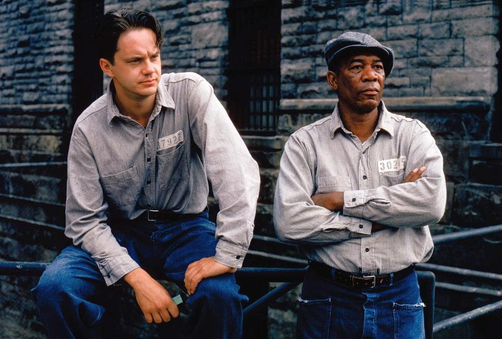 the-shawshank-redemption-reunion-video-and-interview