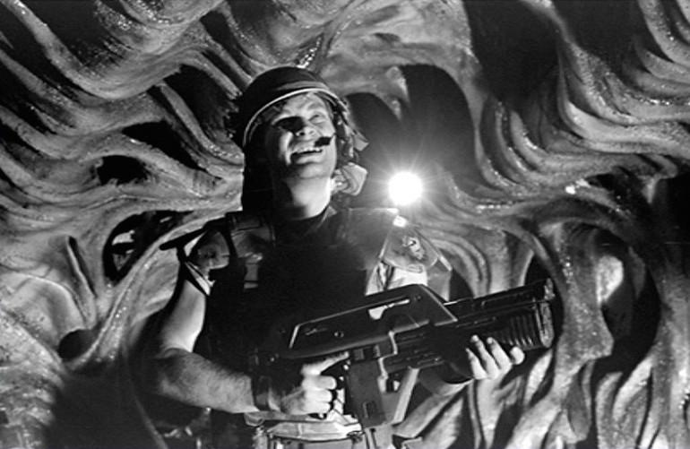 rare-aliens-set-photos-show-actor-james-remar-as-the-original-corporal-hicks