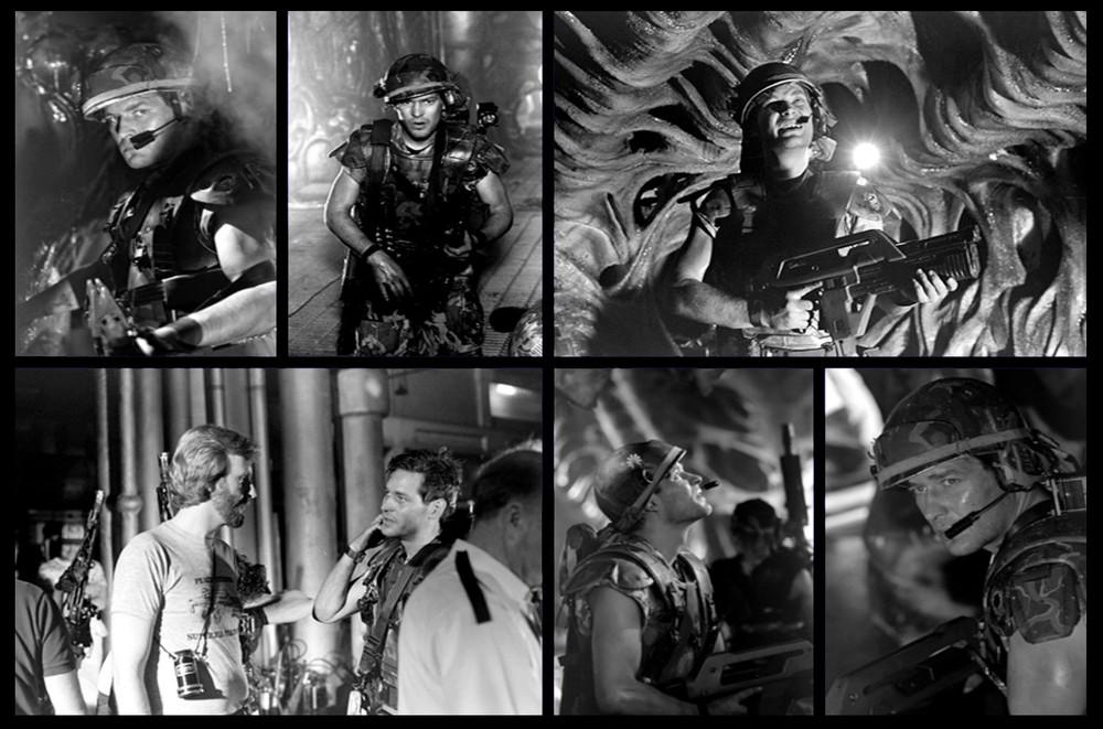 rare-aliens-set-photos-show-actor-james-remar-as-the-original-corporal-hicks1