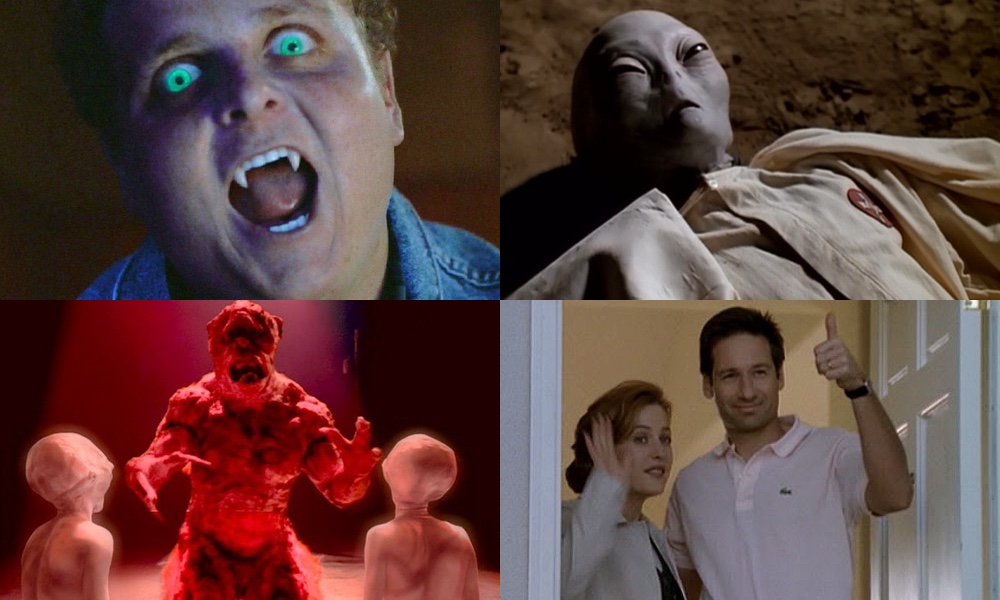 12-best-comedic-x-files-episodes