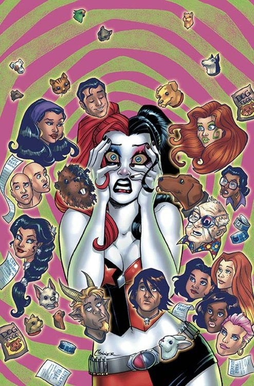collection-of-harley-quinn-variant-cover-art3