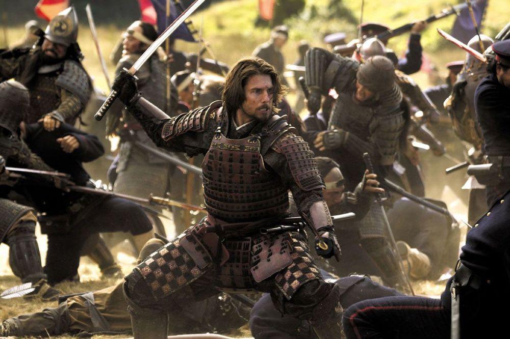 tom-cruise-wanted-for-highlander-remake