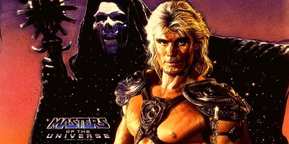 20 fun facts about masters of the universe � geektyrant