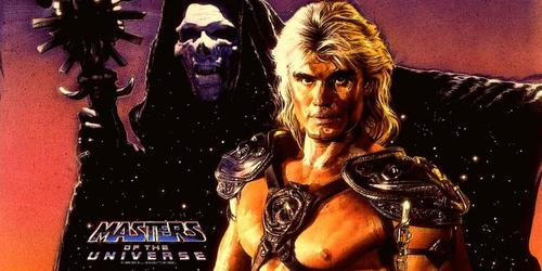 20-fun-facts-about-masters-of-the-universe
