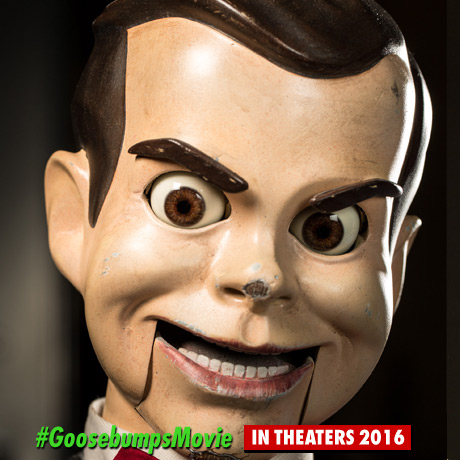 goosebumps-movie-monster-character-promo-photos