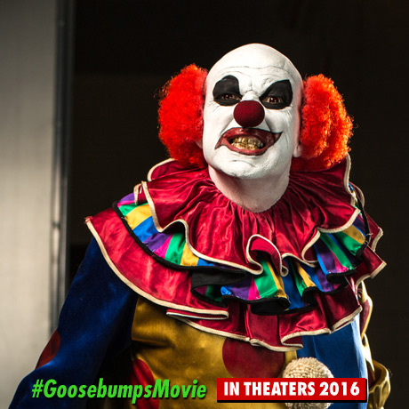 goosebumps-movie-monster-character-promo-photos1