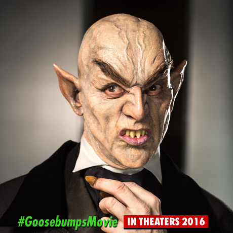 goosebumps-movie-monster-character-promo-photos2