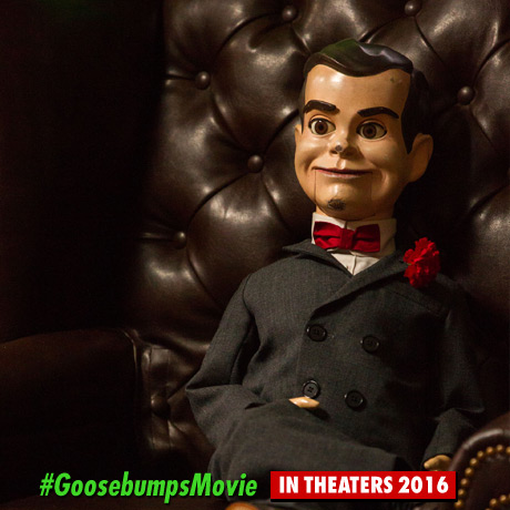 goosebumps-movie-monster-character-promo-photos3