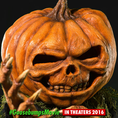 goosebumps-movie-monster-character-promo-photos4