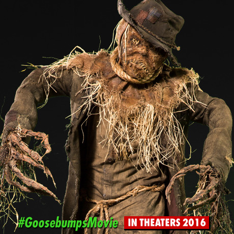 goosebumps-movie-monster-character-promo-photos6