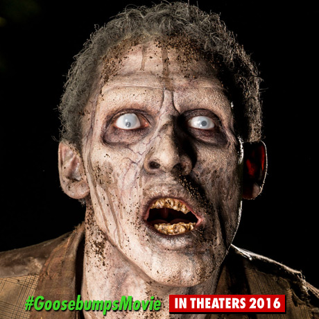 goosebumps-movie-monster-character-promo-photos7