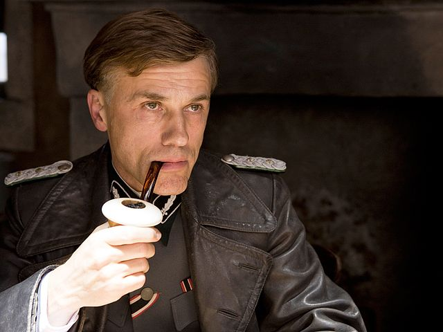 christoph-waltz-to-play-ernst-staveo-blofeld-in-bond-241