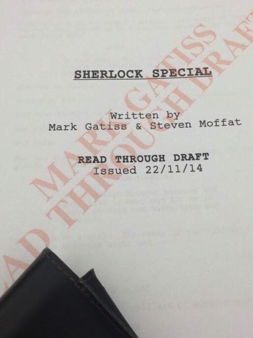 benedict-cumberbatch-and-martin-freeman-teases-sherlock-special-in-photo1