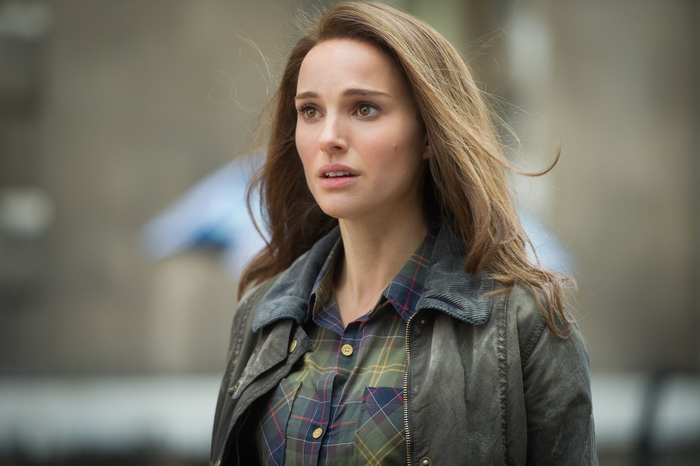 natalie-portman-cast-in-steve-jobs-biopic
