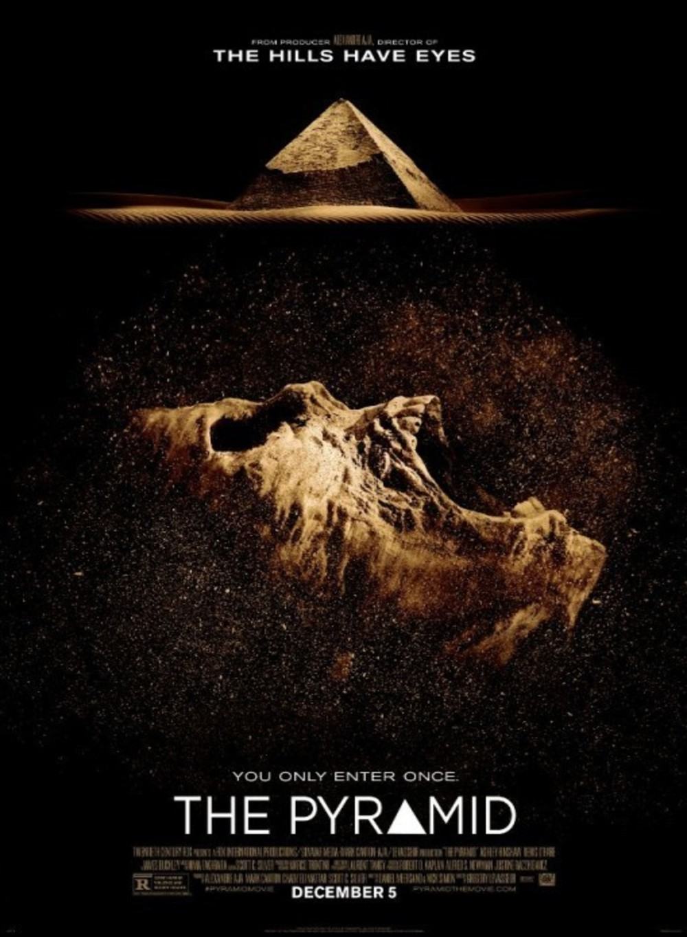 fun-trailer-for-the-horror-thriller-the-pyramid