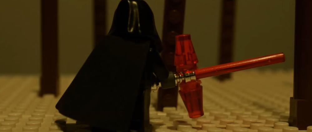 lego-trailer-for-star-wars-the-force-awakens