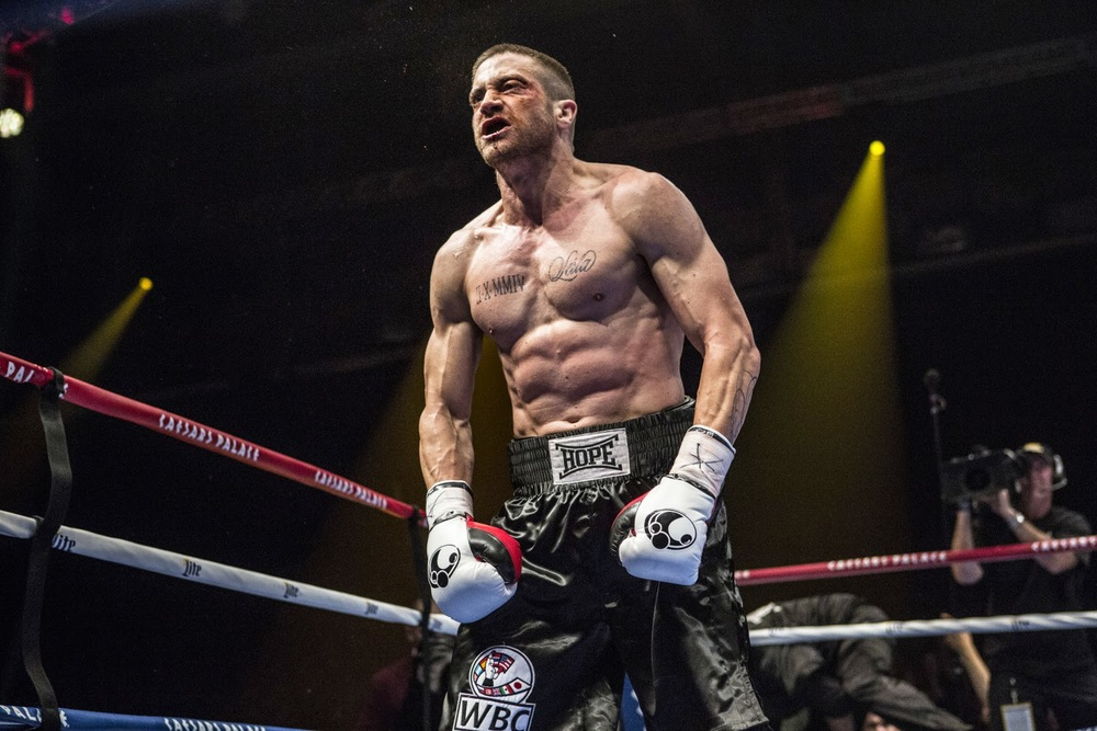 jake-gyllenhaal-is-ripped-out-in-photo-from-southpaw