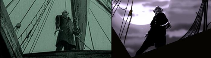 help-doug-jones-kickstart-nosferatu-film-project1