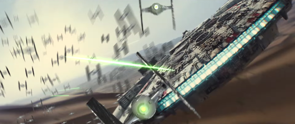 funny-special-edition-trailers-for-star-wars-the-force-awakens