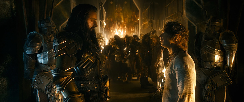 2-clips-from-the-hobbit-the-battle-of-the-five-armies-war