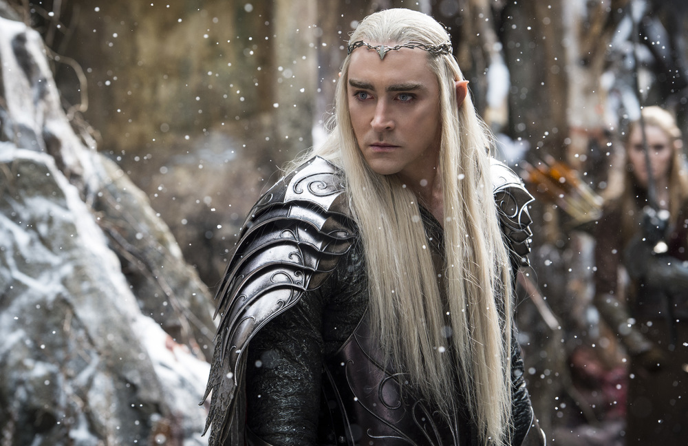 2-clips-from-the-hobbit-the-battle-of-the-five-armies-war4
