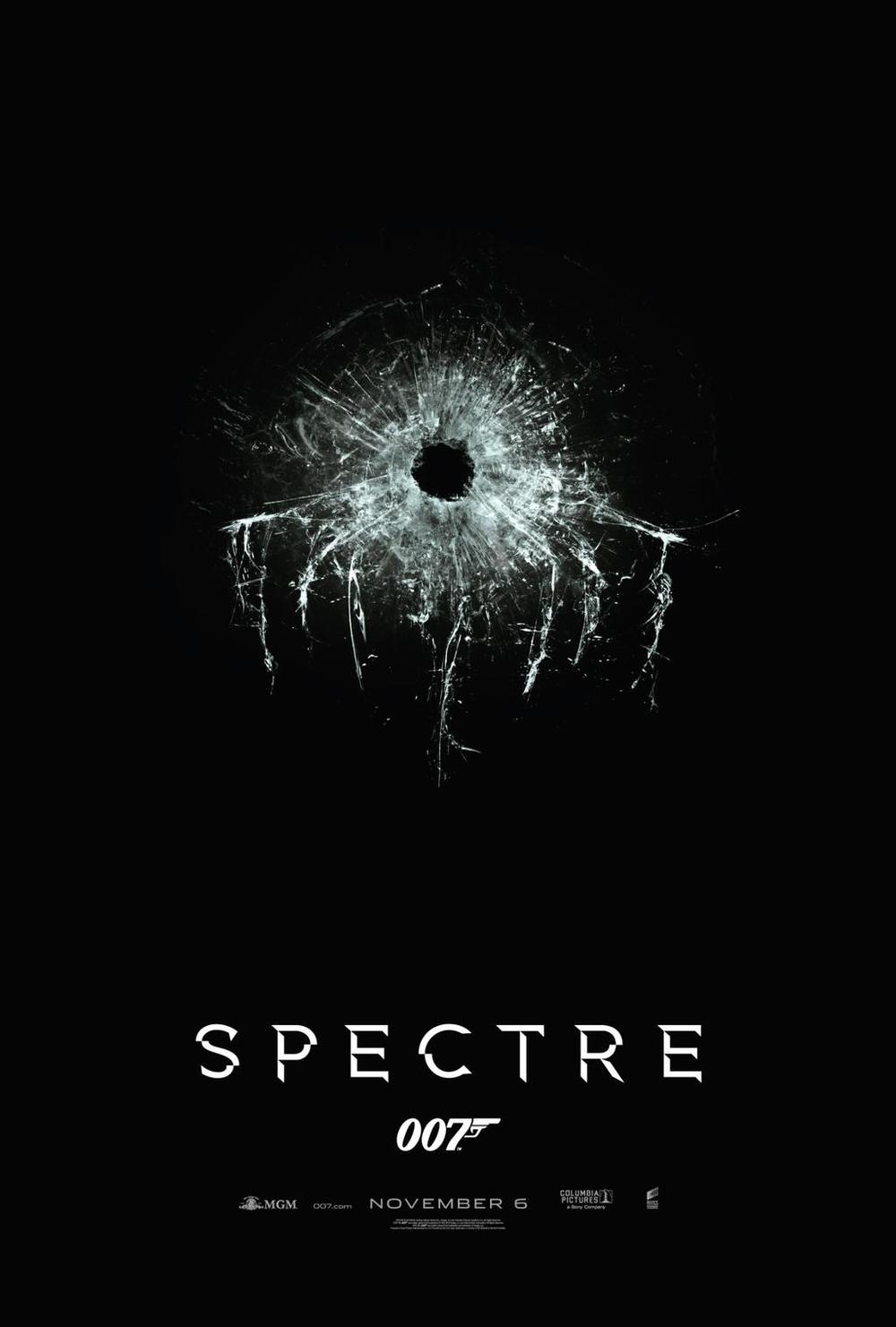 bond-24-is-called-spectra-cast-revealed-and-teaser-poster