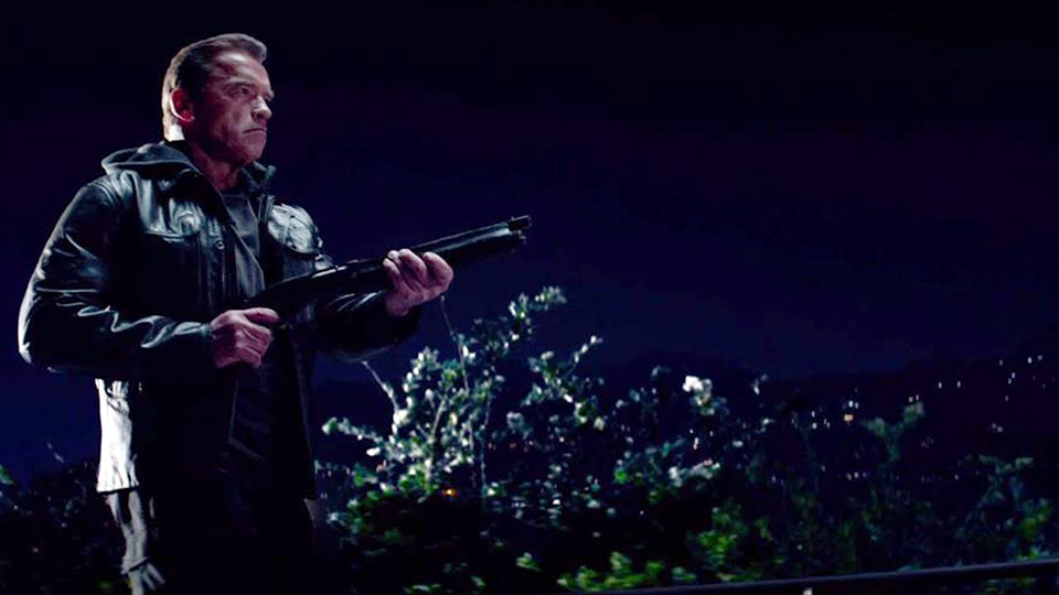 4-things-you-may-have-missed-in-the-terminator-genisys-trailer