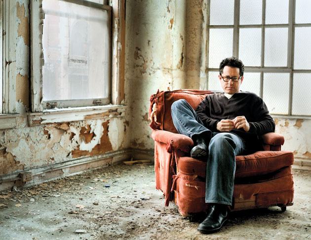 jj-abrams-developing-secret-sci-fi-project-at-sony-pictures