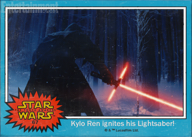 character-names-revealed-for-star-wars-the-force-awakens