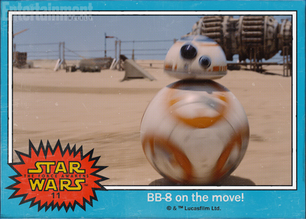 character-names-revealed-for-star-wars-the-force-awakens1