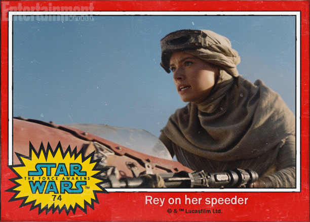 character-names-revealed-for-star-wars-the-force-awakens3