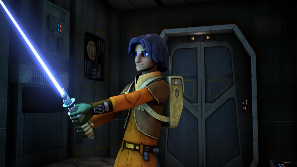 new-multifunction-lightsaber-revealed-for-star-wars-rebels