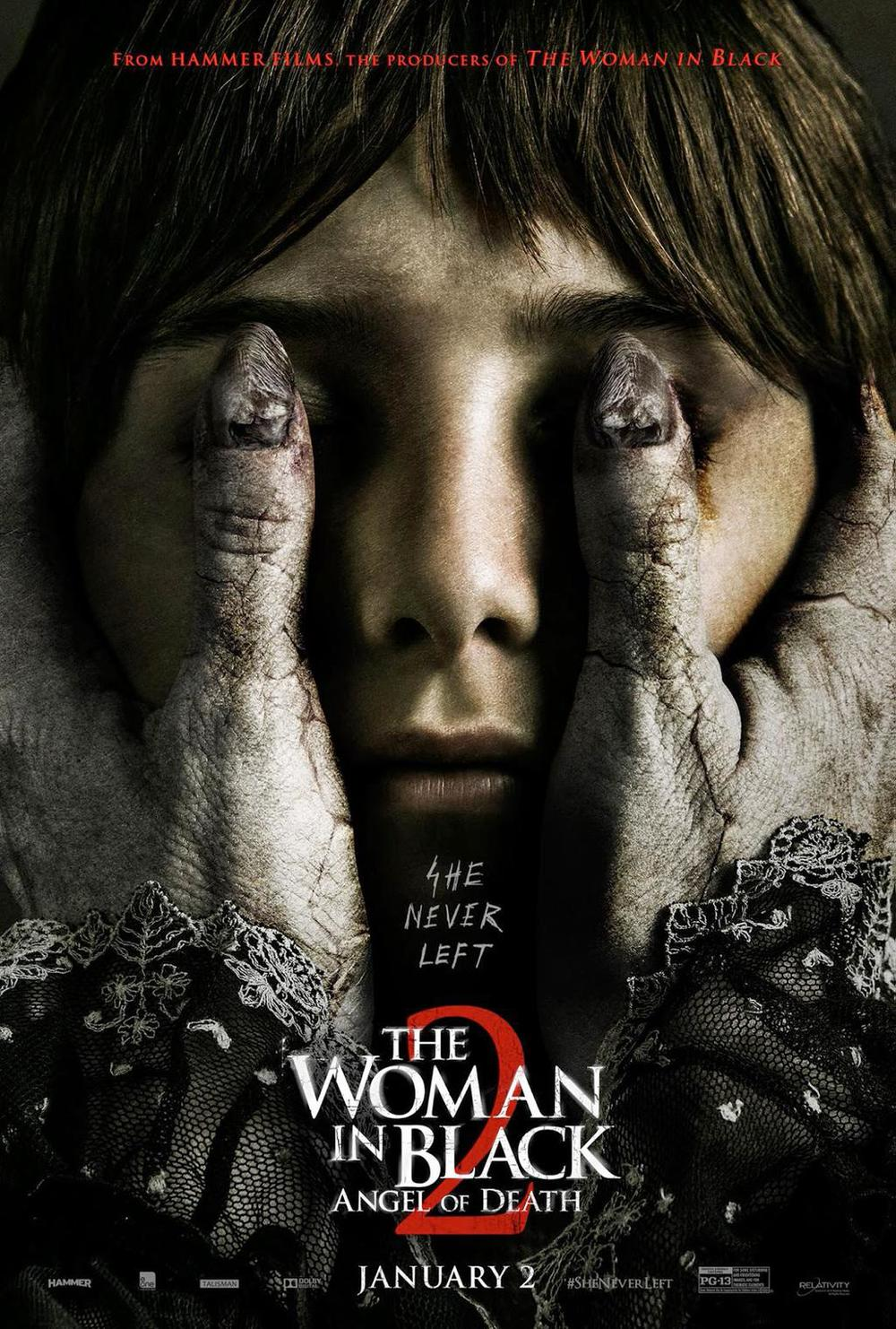 the-woman-in-black-2-angel-of-death-poster-she-never-left
