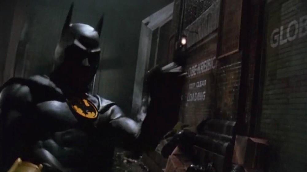 michael-keatons-perfect-response-to-batman-jealousy-question