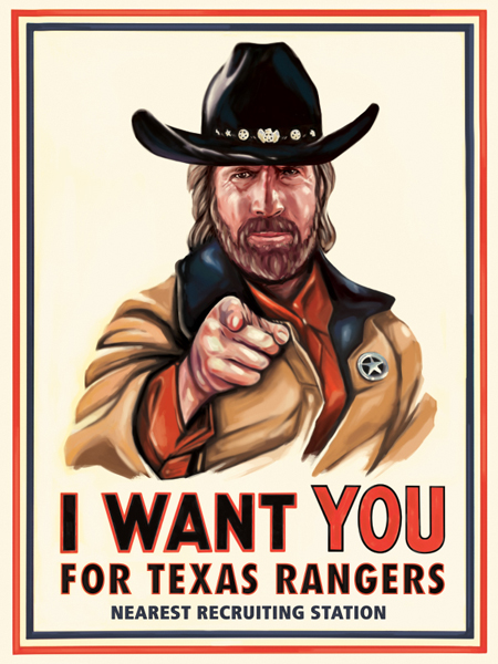 Erwachsene Wanderer Texas Ranger Fan Fiction