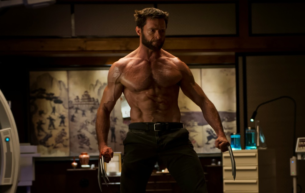 hugh-jackman-teases-x-men-apocalypse-and-wolverine-3