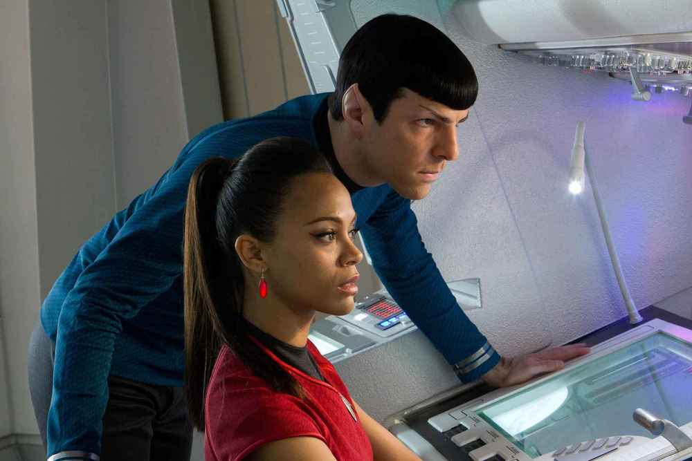 duncan-jones-says-he-wont-direct-star-trek-3