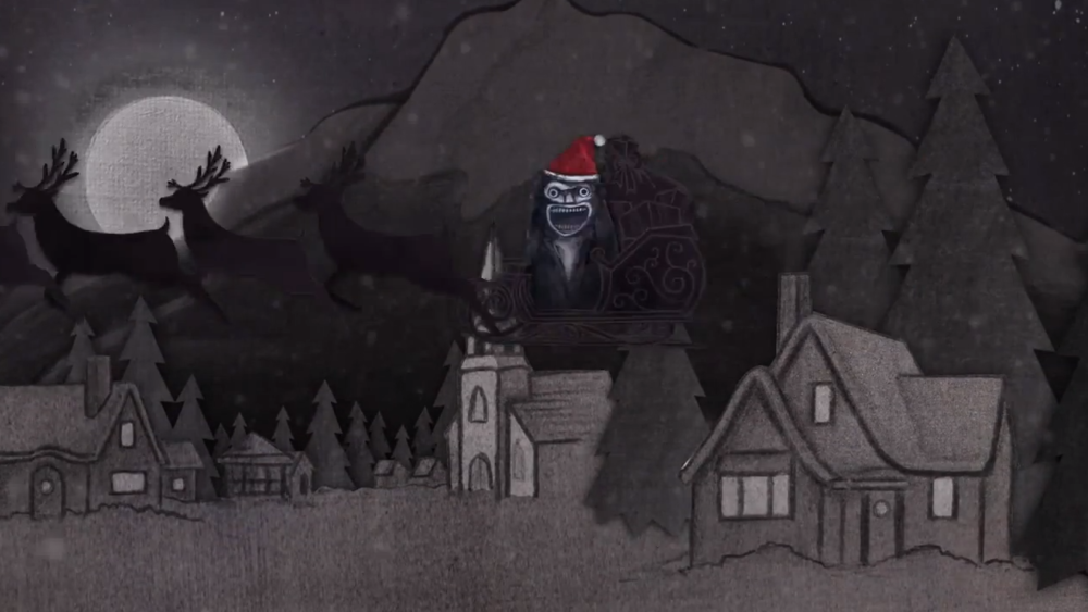 the-babadook-christmas-video-how-the-dook-stole-christmas