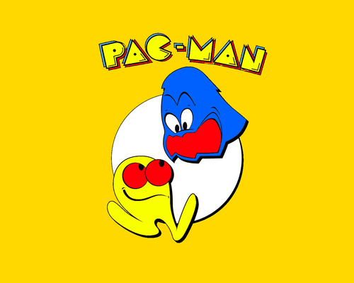 pac-man-themed-restaurant-opening-in-chicago