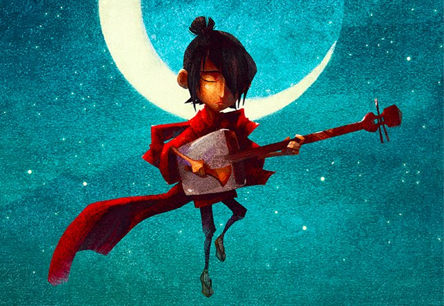 laika-announces-new-animated-film-kubo-and-the-two-strings