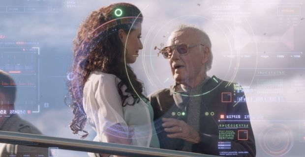 stan-lee-could-have-been-decapitated-in-guardians-of-the-galaxy