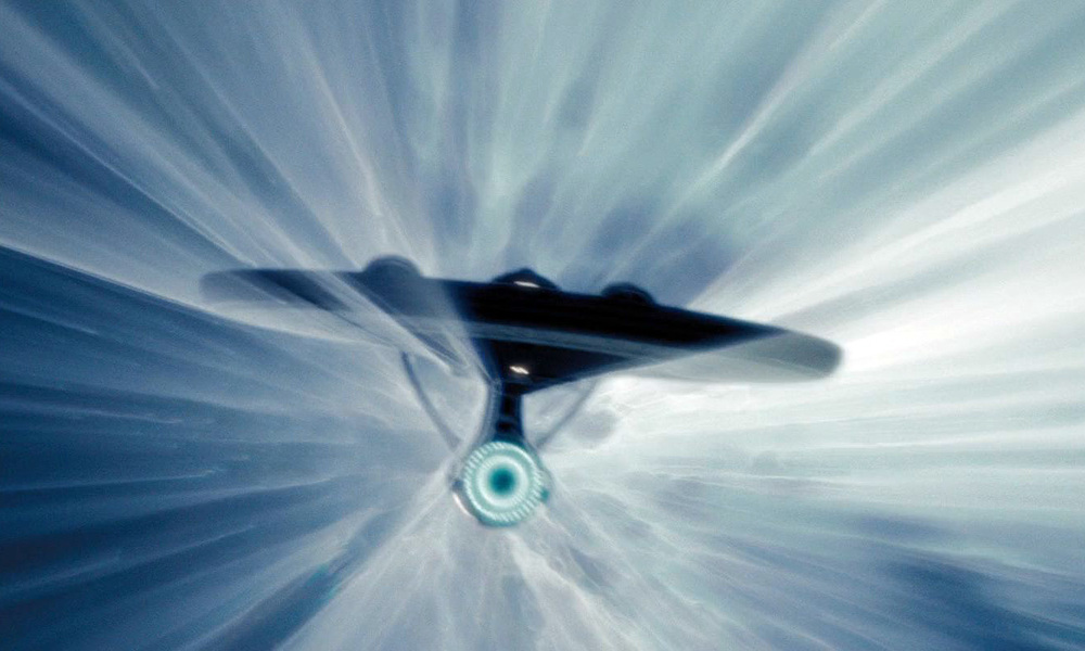 star-trek-3-has-a-release-date