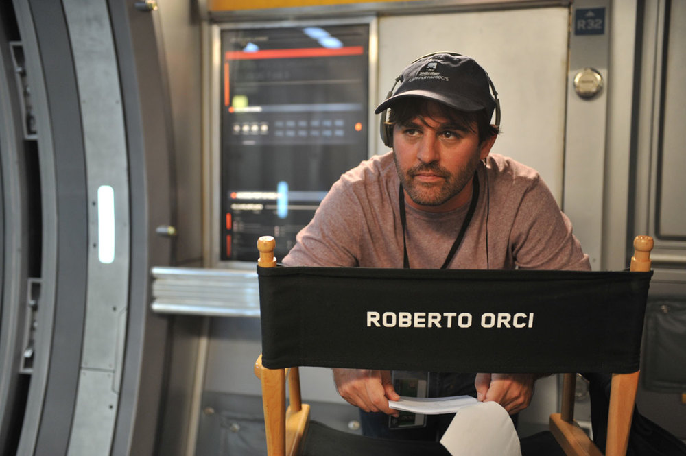 roberto-orci-confirms-he-will-not-write-star-trek-3