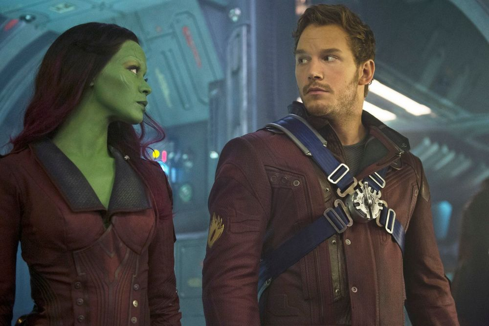 everything-wrong-with-guardians-of-the-galaxy