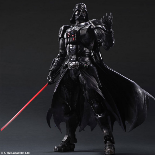 darth-vader-action-figure-with-radcial-lightsaber-attachment5