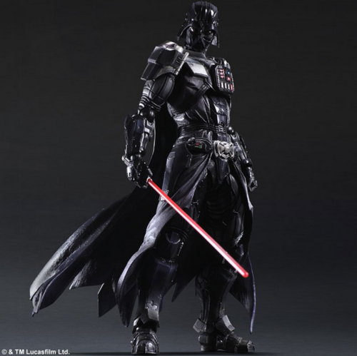 darth-vader-action-figure-with-radcial-lightsaber-attachment6